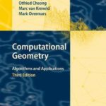 [PDF] Computational Geometry: Algorithms and Applications Download