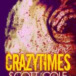 [PDF] [EPUB] Crazytimes Download