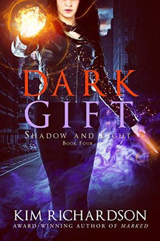 [PDF] [EPUB] Dark Gift (Shadow and Light #4) Download by Kim Richardson