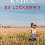 [PDF] [EPUB] De lockdown Download