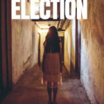 [PDF] [EPUB] Deadly Election (Asian Intrigue #1) Download