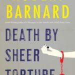 [PDF] [EPUB] Death by Sheer Torture Download