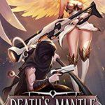 [PDF] [EPUB] Death's Mantle 2 Download
