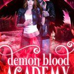 [PDF] [EPUB] Demon Blood Academy: Term One Download