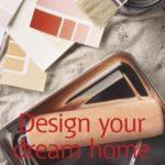 [PDF] [EPUB] Design Your Dream Home: Interior Design Ideas for House and Home Makeovers Download