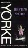 [PDF] [EPUB] Devil's Work Download by Margaret Yorke