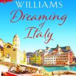 [PDF] [EPUB] Dreaming of Italy Download