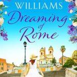 [PDF] [EPUB] Dreaming of Rome Download