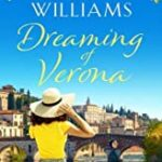 [PDF] [EPUB] Dreaming of Verona: An enchanting, feel-good holiday romance Download