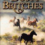 [PDF] [EPUB] Dusty Britches Download
