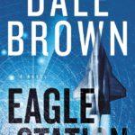 [PDF] [EPUB] Eagle Station (Patrick Universe, #24) Download