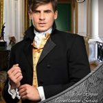 [PDF] [EPUB] Earl of Carlyle (The Rogue Gentlemen Series Book 2) Download