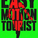 [PDF] [EPUB] Easy Motion Tourist Download