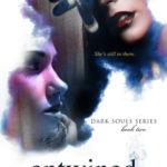 [PDF] [EPUB] Entwined (Dark Souls Series, #2) Download