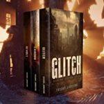 [PDF] [EPUB] Epoch Apocalypse Trilogy: Books 1-3 of EPOCH Download
