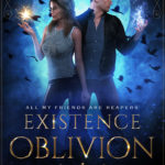 [PDF] [EPUB] Existence Oblivion (All my Friends are Reapers,#0) Download