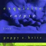 [PDF] [EPUB] Exquisite Corpse Download