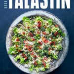 [PDF] [EPUB] Falastin: A Cookbook Download