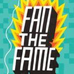 [PDF] [EPUB] Fan the Fame Download