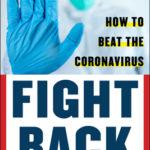 [PDF] [EPUB] Fight Back: How to Beat the Coronavirus Download