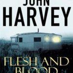 [PDF] [EPUB] Flesh And Blood: (Frank Elder) Download