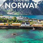 [PDF] [EPUB] Fodor's Essential Norway (Full-color Travel Guide) Download