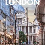 [PDF] [EPUB] Fodor's London 2020 (Full-color Travel Guide) Download