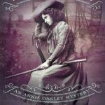 [PDF] [EPUB] Folly at the Fair (An Annie Oakley Mystery #3) Download