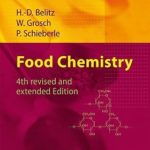 [PDF] Food Chemistry Download