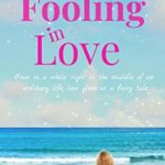 [PDF] [EPUB] Fooling In love: A funny and feel-good romantic comedy Download