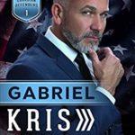 [PDF] [EPUB] Gabriel (Guardian Defenders #1) Download
