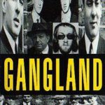 [PDF] [EPUB] Gangland: London's Underworld V. 1 Download