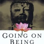 [PDF] Going on Being: Buddhism and the Way of Change Download