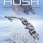 [PDF] [EPUB] HUSH Download
