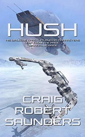 [PDF] [EPUB] HUSH Download by Craig Robert Saunders