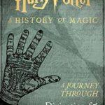 [PDF] [EPUB] Harry Potter: A Journey Through Divination and Astronomy (Harry Potter: A Journey Through, #3) Download
