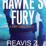 [PDF] [EPUB] Hawke's Fury (Sonny Hawke Thriller #4) Download