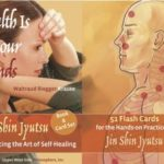 [PDF] [EPUB] Health Is in Your Hands: Jin Shin Jyutsu – Practicing the Art of Self-Healing (with 51 Flash Cards for the Hands-On Practice of Jin Shin Jyutsu) Download