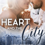 [PDF] [EPUB] Heart and the City Download
