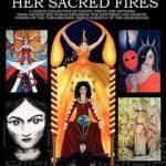 [PDF] Hekate: Her Sacred Fires Download