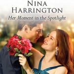 [PDF] [EPUB] Her Moment in the Spotlight Download
