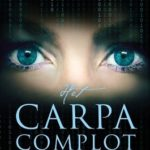 [PDF] [EPUB] Het CARPA complot Download