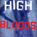[PDF] [EPUB] High Bloods Download