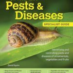 [PDF] [EPUB] Home Gardener's Garden Pests and Diseases: Identifying and Controlling Pests and Diseases of Ornamentals, Vegetables and Fruits Download