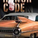 [PDF] [EPUB] Honor Code Download