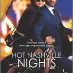 [PDF] [EPUB] Hot Nashville Nights Download