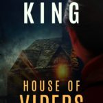 [PDF] [EPUB] House of Vipers Download