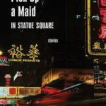 [PDF] [EPUB] How to Pick Up a Maid in Statue Square Download