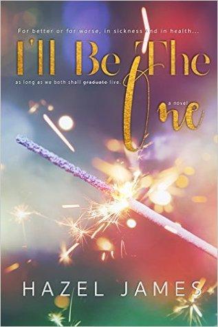 [PDF] [EPUB] I'll Be the One Download by Hazel James