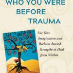 [PDF] [EPUB] Imagination, Compassion, and Healing Download